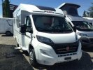 achat  Pilote P 650 C YPO CAMP PASSION CAMPING CARS