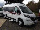 Neuf Pilote Van 600 G vendu par YPOCAMP PASSION CAMPING CARS