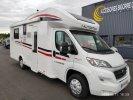 Occasion Autostar Passion p 690 lc vendu par ACCESSOIRES BIGORRE CARAVANES