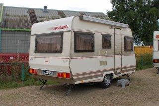offres en vente de caravane de caravanes 2000 72 sarthe 72. Black Bedroom Furniture Sets. Home Design Ideas