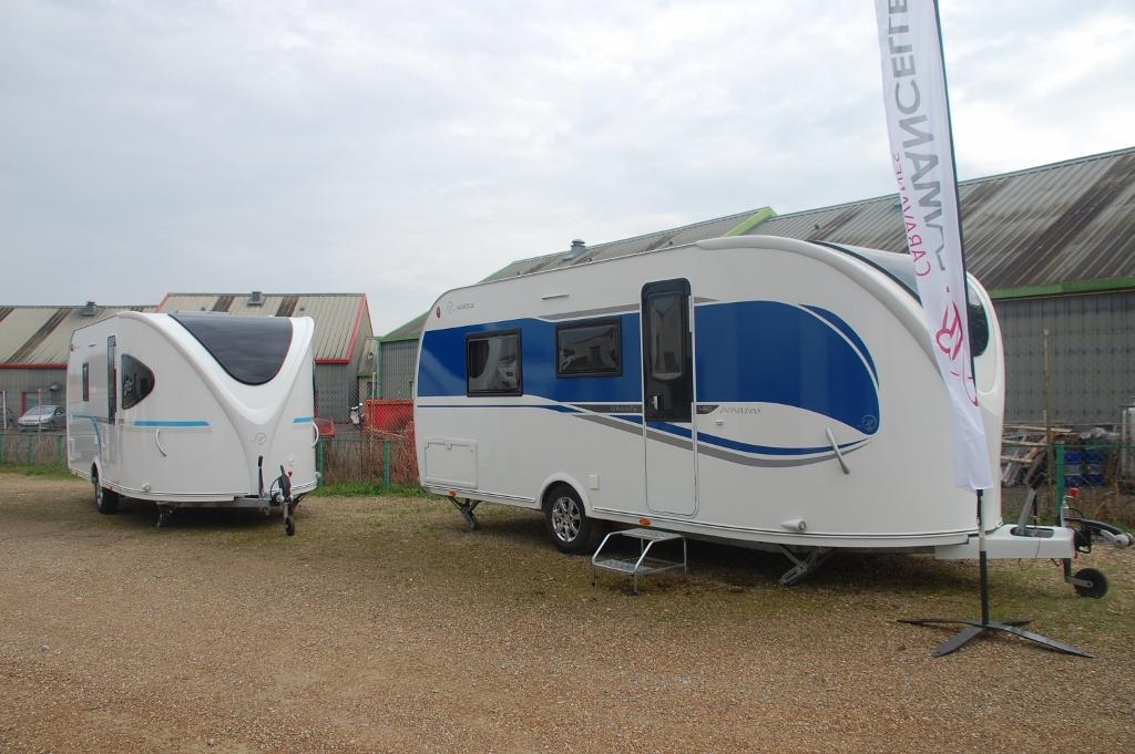 la mancelle liberty 490 sa neuf de 2017 caravane en vente la ferte bernard sarthe 72. Black Bedroom Furniture Sets. Home Design Ideas