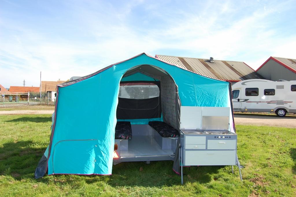 raclet jade occasion de 1997 caravane en vente la ferte bernard sarthe 72. Black Bedroom Furniture Sets. Home Design Ideas