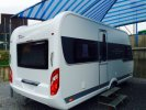 achat caravane / mobil home Hobby 460 Ufe De Luxe Edition TERRY LOISIRS