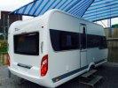 Neuf Hobby 460 Ufe De Luxe Edition vendu par TERRY LOISIRS