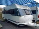 achat caravane / mobil home Hobby 540 UFF Excellent TERRY LOISIRS