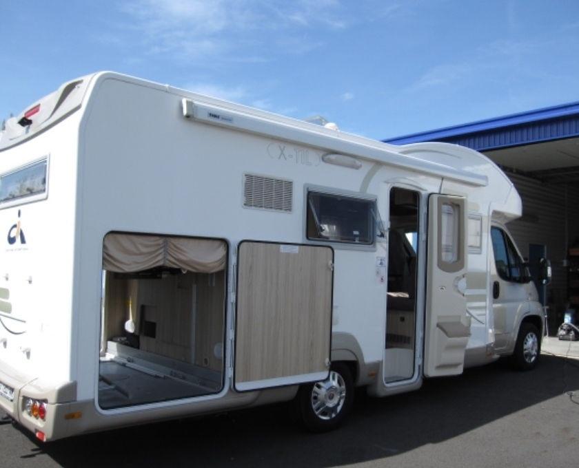 garage renault arras garage renault bapaume r paration voitures d 39 occasion garage de la. Black Bedroom Furniture Sets. Home Design Ideas