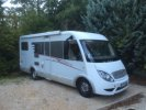 achat  Hymer Exsis I 562 Ivan Lauthier
