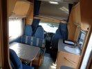 Adria Sport 576 DK