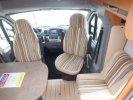 Autostar Auros 99 XL