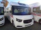 Neuf Autostar I 720 Lc Passion vendu par MAINE LOISIRS