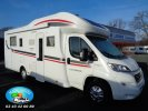 achat camping-car Autostar P 720 Lc Passion