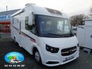 achat camping-car Autostar Passion I 690 LC