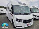 Neuf Autostar Passion I 730 Lc Lift vendu par MAINE LOISIRS