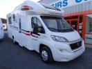 Neuf Autostar Passion p 690 lc vendu par MAINE LOISIRS