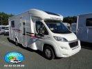 Neuf Autostar Privilege P 690 LC Lift vendu par MAINE LOISIRS