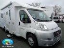 achat camping-car Bavaria T 73 TC