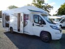 achat camping-car Chausson 757 Special Edition
