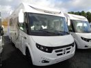 achat camping-car Chausson Exaltis 6028
