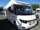 Neuf Chausson Exaltis 7038 Xlb vendu par MAINE LOISIRS