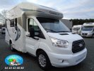 Chausson Flash 515 occasion