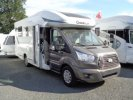 achat  Chausson Flash 718 Xlb Limited Edition MAINE LOISIRS