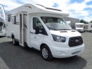 achat camping-car CI Nacre 65 Xt Special Edition