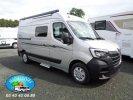 Neuf Font Vendome Master Van Xs vendu par MAINE LOISIRS