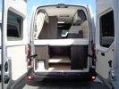 Font Vendome Master Van