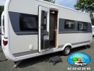 Neuf Hobby 540 Uff De Luxe vendu par MAINE LOISIRS