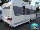 Neuf Hobby 490 Kmf De Luxe Edition vendu par MAINE LOISIRS