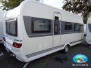 Neuf Hobby 540 UFF Excellent vendu par MAINE LOISIRS