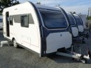 achat caravane / mobil home Sterckeman Alize 420 CP MAINE LOISIRS