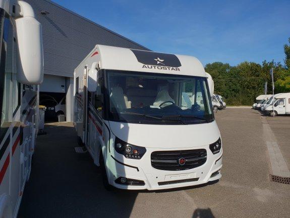 Neuf Autostar Prestige I 690 Lc Elite vendu par VDLS SERVICE 82