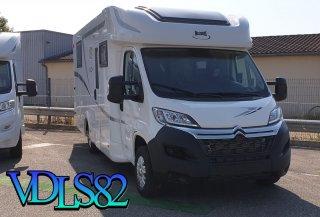 Neuf Mc Louis MC 4 381 S vendu par VDLS SERVICE 82