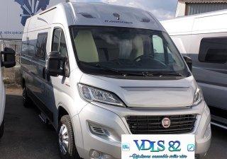 Neuf Randger R 600 vendu par VDLS SERVICE 82