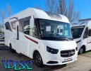 Camping-Car Autostar I 693 Lc Lift Passion Neuf