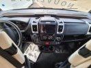 Autostar I 721 Lca Passion