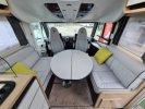 Autostar I 730 Lc Design Edition