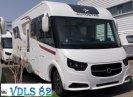 Neuf Autostar I 730 Lca Passion 30th Edition vendu par VDLS SERVICE 82