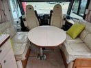 Autostar I 730 LJ Elite Prestige