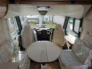 Autostar I693 Lc Celtic Edition