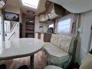 Autostar I730 Lca Passion Premium