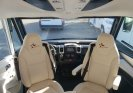 Autostar Privilege I 730 Lc Lift 30eme anniversaire