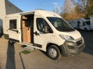 achat camping-car Carado Vlow 640