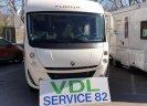 Occasion Fleurette Florium Wincester 70 LMS vendu par VDLS SERVICE 82