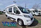Neuf Laika Kosmo Van 5.4 vendu par VDLS SERVICE 82