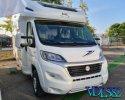 Neuf Mc Louis MC 4 281 vendu par VDLS SERVICE 82