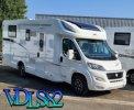 Neuf Mc Louis Mc 4 379 S vendu par VDLS SERVICE 82