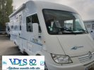 Pilote Reference 653tp Sprinter 316  occasion