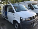 achat camping-car Volkswagen T5